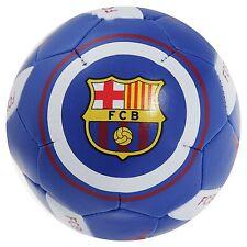 Ufficiale Barcellona F.C. 4 POLLICI MINI BALL