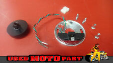 MALLORY A554 BREAKERLESS IGNITION CONVERSION KIT HARLEY ELECTRA GLIDE 1970-1975
