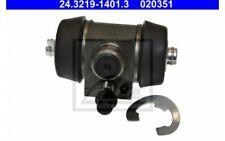ATE Cilindro de freno rueda ROVER MINI AUSTIN 24.3219-1401.3