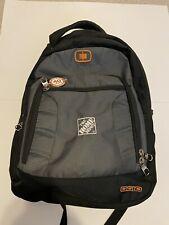 Home Depot Laptop Bag Backpack Ogio