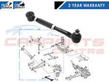 FOR TOYOTA RAV4 2.2 D4D REAR LOWER SUSPENSION WISHBONE TRACK CONTROL ARM ROD