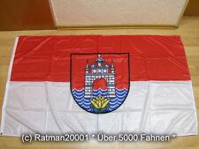Fahnen Flagge Wörthersee Digitaldruck - 90 x 150 cm