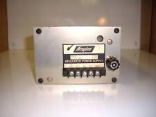 AC/DC power supply; Acopian B24G500; Output 24VDC, 5A , (E1)