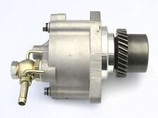 Vakuumpumpe Unterdruckpumpe Toyota Land Cruiser 3,0 D-4D (2000-) 081000-2091
