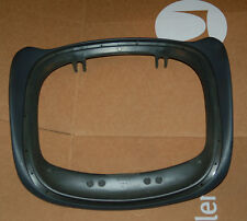 Herman Miller Aeron Chair Size B Seat (Frame only) Graphite Seat Frame