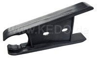 Yamaha XTZ750   Chain Protector; Swingarm QZ28204