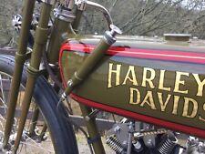 1924 Harley-Davidson Other