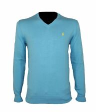 RALPH LAUREN MENS SWEAtER NEW ORIGINAL SWEATSHIRT JUMPER  SIZES : S/M/L/XL/XXL