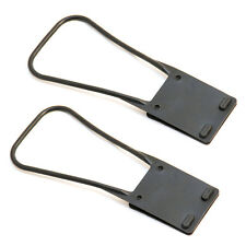 Seat Belt Grabber Handle (2-Pack)