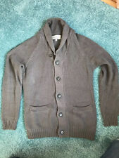 Mens Next Cardigan Medium