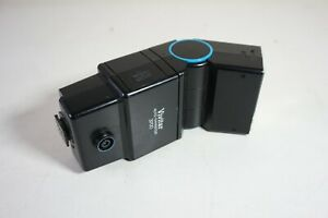 Vivitar 3700 Auto Thyristor Bounce/Swivel Flash