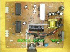 Power Board ACER V233H V233H  X233H  4H.OUG02.A00/A01 Free Shipping #K636 LL