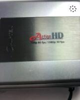 Calidad Premium Negro Bolso//Bolso de mensajero para Ohderii//POYANK TP-01 Proyector