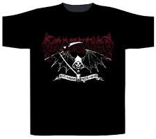 Dissection - Nexion T Shirt