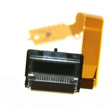 CY1-1358-000 LCD UNIT VERTICAL 4 CANON EOS 1 SLR 35MM FILM CAMERA SPARE PARTS