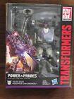 Transformers Power of the Primes Leader Evolution Rodimus Unicronus NEW