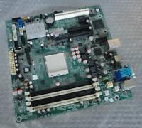HP 480505-001 ProLiant ML115 G5 Socket AM2 Motherboard / System Board 457385-001