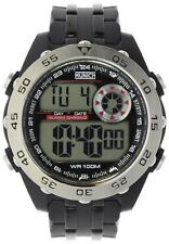 Reloj deportivo MUNICH 10 ATM MU+111.1A - ENVIO GRATIS