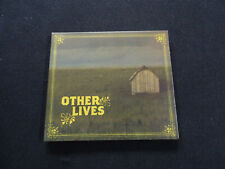 OTHER LIVES - CD  S/T  OTHER LIVES