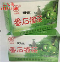 40g Organic 100% Natural Guava Leaves Tea Tea Bags Diabetics Special Drink