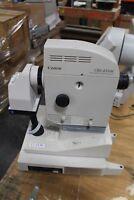 Canon CR6-45NM Non-Mydriatic Retinal Camera
