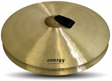 More details for dream 22inch energy orchestral cymbals pair, a2e22 from hobgoblin music