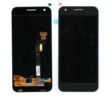 Google Pixel LCD Display Touchscreen Touch Bildschirm Digitizer Schwarz Black