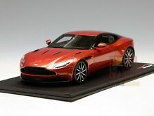 TSM 1:18 Topspeed Aston Martin DB11 RESIN MODEL