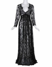 Lace Long Sleeve Maternity Dresses For Sale Ebay