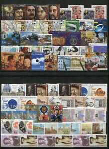 Kroatien Lot ab 1995-1999 **, Inhalt siehe Scan