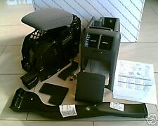 Golf 5 V Bracciolo Originale Volkswagen Postmontaggio