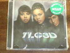 TLC 3D CD NEUF