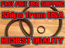 BMW DUAL VANOS O-Ring Seal Repair Kit E36 E39 E46 E53 E60 E83 E85 M52tu M54 M56◄