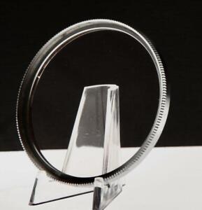 Nikon 52mm L1A Filter Silver