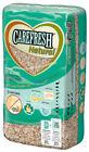 CareFRESH Natürlich 14 Liter Bett - Kleintier / Kaninchen Reptilien Papier Bett