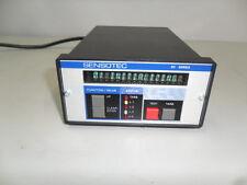 Sensotec SC2000, 060-F508-01 Transducer