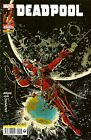 COMICS - Deadpool N° 13 - Prima Edizione Originale - Panini Comics - USATO Ottim