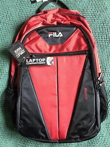 FILA Cyclone Backpack FL-BP-1310