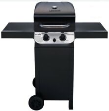 Char-Broil Performance 2-Burner Gas Grill