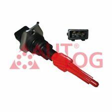 Sensor, Geschwindigkeit/Drehzahl AUTLOG AS4508