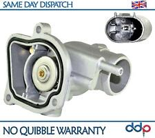 For Jeep Grand Cherokee Mk2 2.7 CDR 4x4 Thermostat & Housing