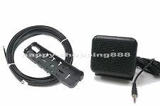 G78+GSP610 Separation Kit &External Speaker for Yaesu FT7800/7900,vertex horizon
