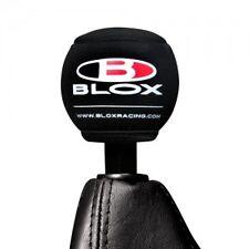 BLOX Racing Shift Knob Beanie (ROUND)
