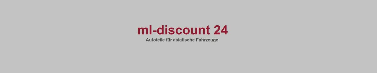 Ml Discount24 Ebay Shops