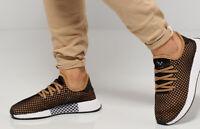 Chaussures de Sport * ADIDAS DEERUPT RUNNER  * B41763 * Offre  Limitee !