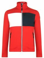 ADIDAS by WHITE MOUNTAINEERING WM CHALLENGER TRACK JACKET