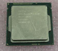 Intel Core i3-4130T SR1NN 2.90GHz CPU Processor