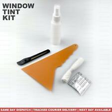 Car Window Tint Tools Kit Film Tinting Scraper Application Installation Fitting