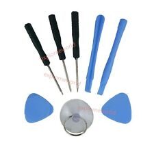 Full Set Opening Pry Tools Kit Spudger Screwdriver for iPod Nano Touch shuffle