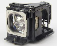 NEW Lamp For Sanyo POA-LMP90 For SANYO PLC-XL40S / PLC-XU76 / PLC-XU86/PLC-XE40